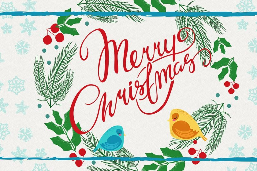 top 11 merry christmas and happy new year free wallpapers download with wishing quotes 100