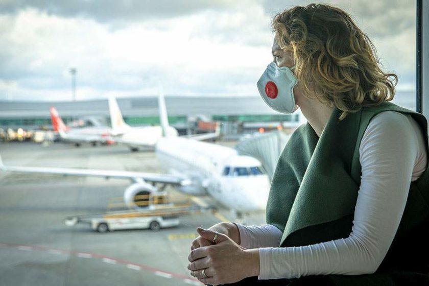 विदेश यात्रा में आ रही है रुकावट तो करें ये उपाय Dharm Tips